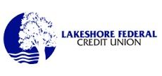 Lakeshore Federal Credit Union powered by GrooveCar
